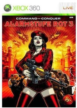 ea-games-command-conquer-alert-3
