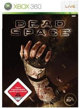 ea-games-dead-space-47412578