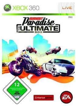 ea-games-burnout-paradise-ultimate