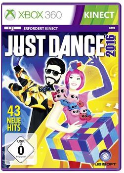 just-dance-2016-xbox-360
