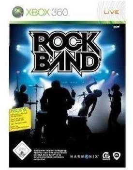 ea-games-rock-band