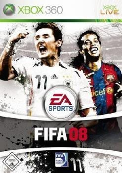 ea-games-fifa-08-16052392