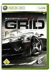 codemasters-race-driver-one