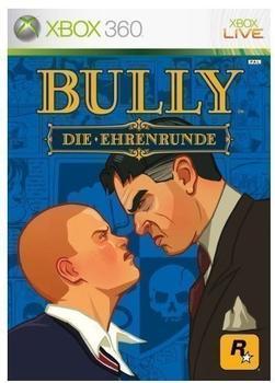 Take2 Bully: Die Ehrenrunde