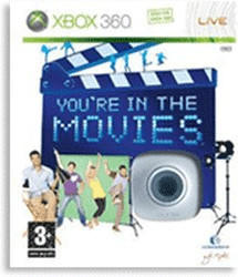 microsoft-youre-in-the-movies-inkl-kamera
