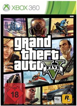 rockstar-grand-theft-auto-v-pegi-xbox-360