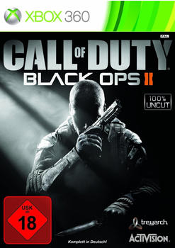 activision-call-of-duty-ops-ii-xbox-360