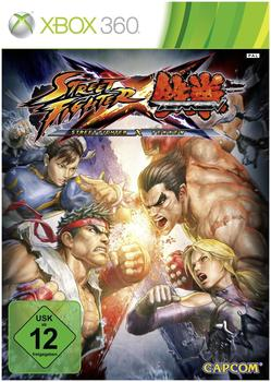 capcom-street-fighter-x-tekken-xbox-360