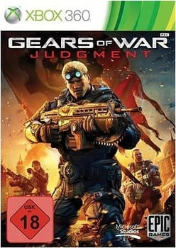microsoft-gears-of-war-judgment-xbox-360