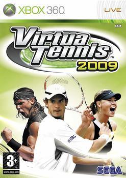 sega-virtua-tennis-2009-pegi-xbox-360