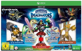 activision-skylanders-imaginators-starter-pack-xbox-360