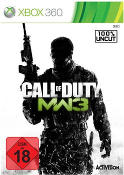activision-call-of-duty-modern-warfare-3-pegi-xbox-360