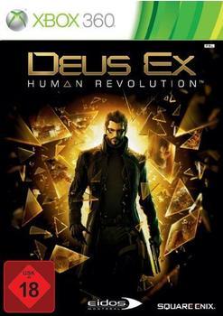 square-enix-deus-ex-human-revolution-xbox-360
