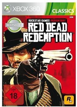 rockstar-red-deademption-classics-pegi-xbox-360