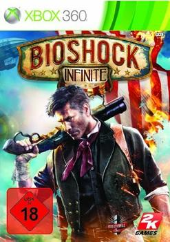 take-2-bioshock-infinite-xbox-360