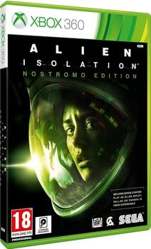 sega-alien-isolation-nostromo-edition-pegi-xbox-360