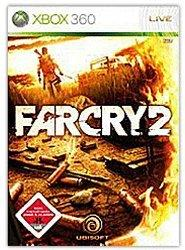 ubisoft-far-cry-2-classics-relaunch-xbox-360