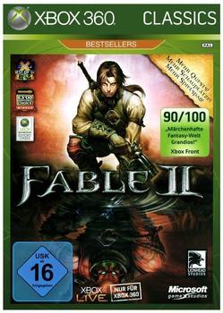 microsoft-fable-ii-classics-xbox-360