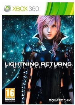 square-enix-lightning-returns-final-fantasy-xiii-pegi-xbox-360