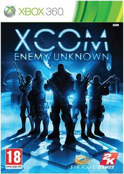 2k-games-xcom-enemy-unknown-pegi-xbox-360
