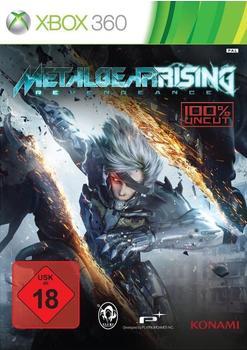 konami-metal-gear-rising-revengeance-xbox-360