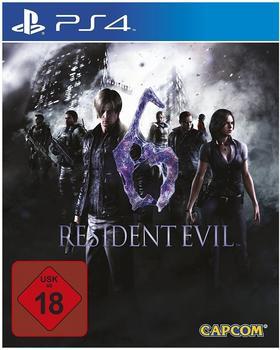 capcom-resident-evil-6-xbox-360