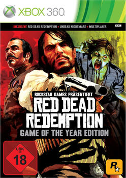 rockstar-games-red-deademption-game-of-the-year-edition-pegi-xbox-360