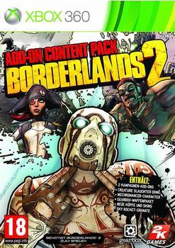 2k-games-borderlands-2-doublepack-dlc-1-2-add-on-pegi-xbox-360