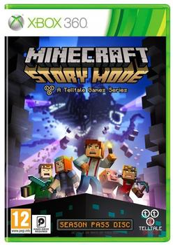 avanquest-minecraft-story-mode-a-telltale-games-series-pegi-xbox-360