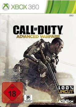 activision-call-of-duty-advanced-warfare-xbox-360