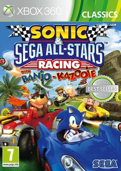 sega-sonic-sega-all-stars-racing-classics-pegi-xbox-360