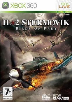 505-games-il-2-sturmovik-birds-of-prey-pegi-xbox-360