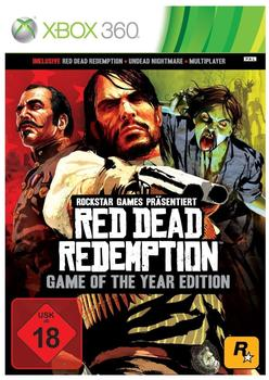 rockstar-games-red-deademption-game-of-the-year-edition-classics-xbox-360