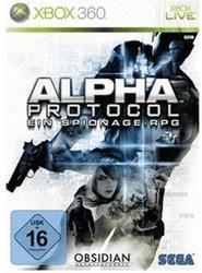 sega-alpha-protocol-ein-spionage-rpg-xbox-360