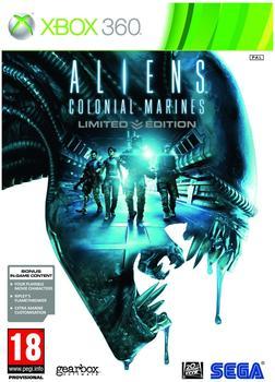 sega-aliens-colonial-marines-limited-edition-pegi-xbox-360