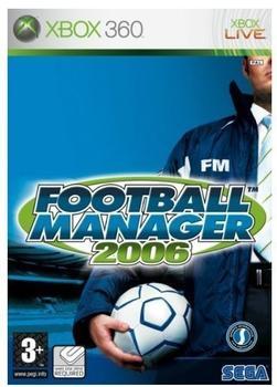 sega-football-manager-2006-pegi-xbox-360