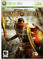 codemasters-rise-of-the-argonauts-englisch-uncut-xbox-360
