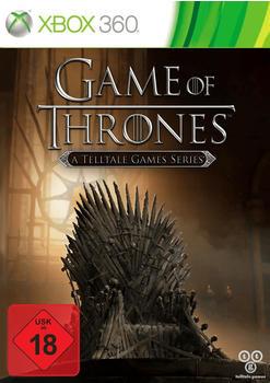 telltale-games-game-of-thrones-a-telltale-games-series-xbox-360
