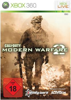 activision-blizzard-call-of-duty-modern-warfare-2-xbox-360