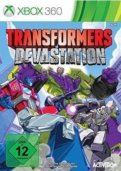 activision-transformers-devastation-xbox-360