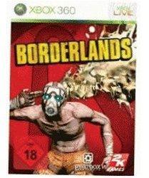 ak-tronic-borderlands-xbox-360