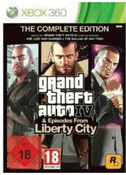 rockstar-grand-theft-auto-iv-the-complete-edition-pegi-best-seller-classics-xbox-360