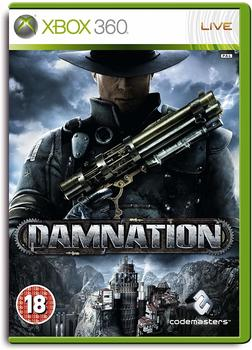 codemasters-damnation-pegi-xbox-360