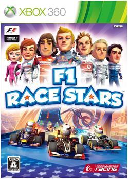 codemasters-f1-race-stars-cero-xbox-360