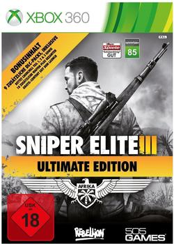 505-games-sniper-elite-iii-afrika-ultimate-edition-xbox-360