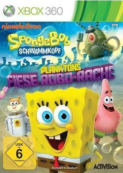 activision-spongebob-schwammkopf-planktons-fiese-robo-rache-xbox-360