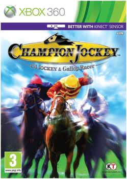 microsoft-champion-jockey-g1-jockey-gallop-racer-pegi-xbox-360