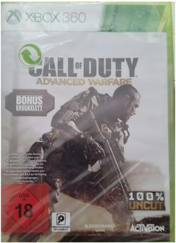 activision-blizzard-call-of-duty-advanced-warfare-special-edition-xbox-360