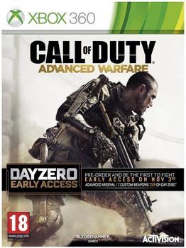 activision-call-of-duty-advanced-warfare-at-pegi-xbox-360