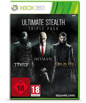 square-enix-ultimate-stealth-triple-pack-thiefhitman-absolutiondeus-ex-human-revolution-xbox-360